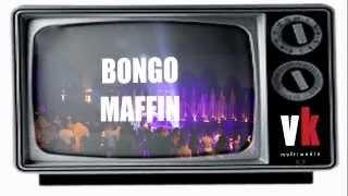 Bongo Maffin Trailer #CMSNightPicnic