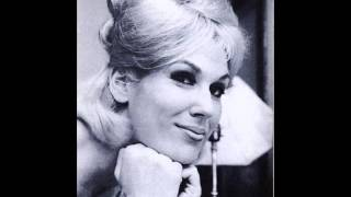 Watch Dusty Springfield Another Night video