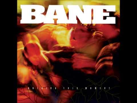 Bane - Both Guns Blazing