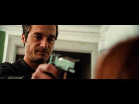 Assassins Target - Trailer