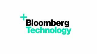 'Bloomberg Technology' Full Show (11/08/2018)
