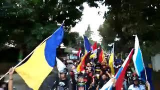 BERKAH RAMADHA UNTUK CIDADAP KONDUSIF - Stafaband