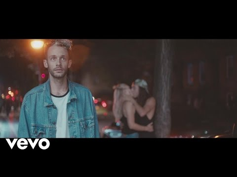 "Watch ""Wrabel - 11 Blocks"" on YouTube"