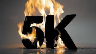 5K feat. Lirik - Les