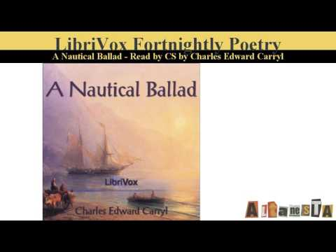 A Nautical Ballad