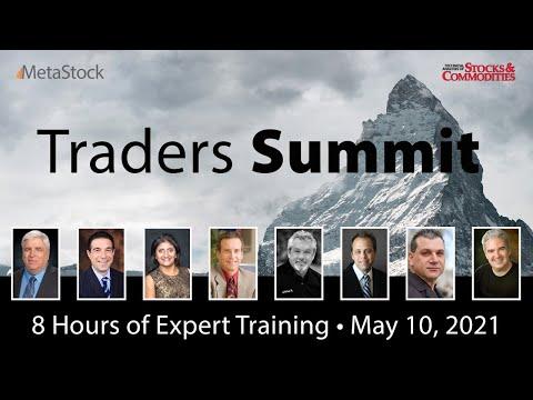 Traders Summit - May 2021