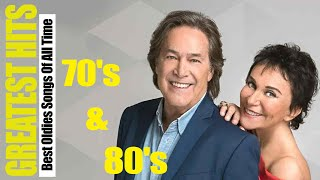 Golden Oldies Greatest Hits Of 1960s 80s Music Hits Music That Bring Back Your Sweet Memories