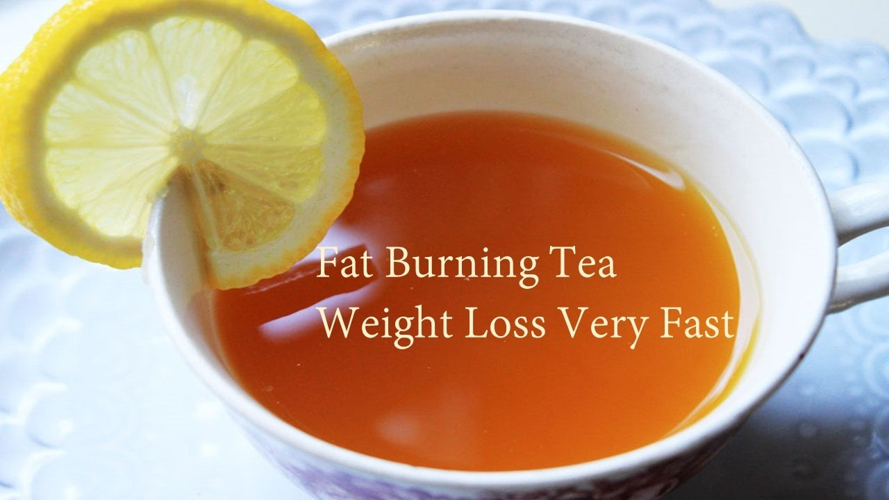 How To Lose Weight Fast 20 Kg In 10 Days Lose Belly Fat Overnight Lose Weight In 1 Week