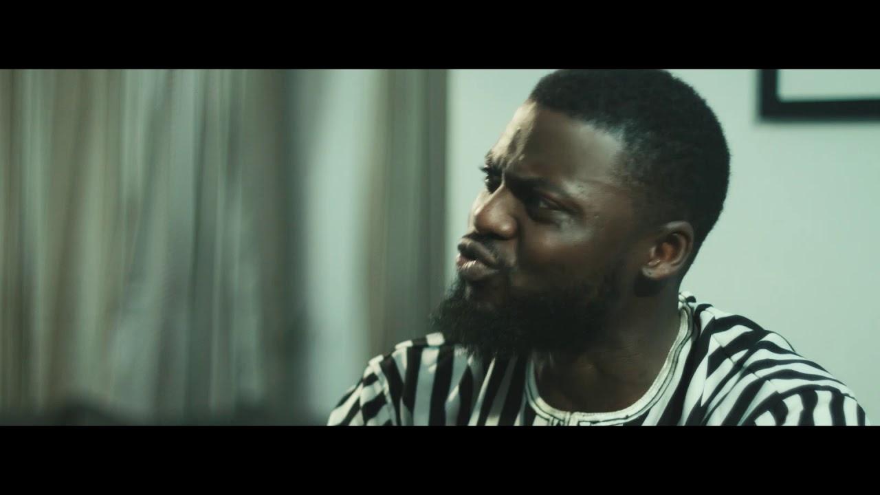 Download Night Bus To Lagos Full Trailer