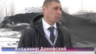Теперь доставку угля в Мысках долго ждать не придется(, 2014-02-11T12:19:50.000Z)