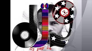 Dj9 Mix konpa love
