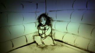 Смотреть клип Пятна Роршаха Ft. Генри Бэсхэ - Ульяна