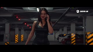 TURAL EVEREST - Заколдована   Премьера клипа 2021