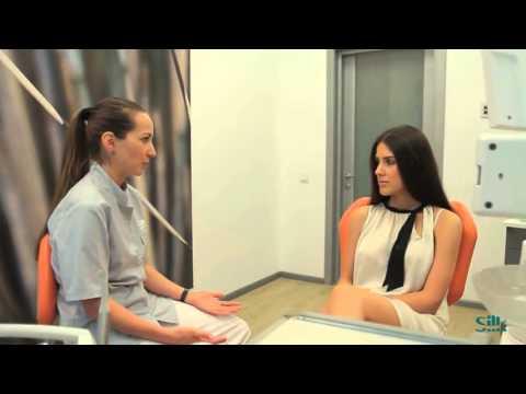 Стоматологическая клиника Silk Харьков