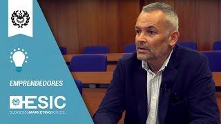 Paco Iglesias - Cascajares