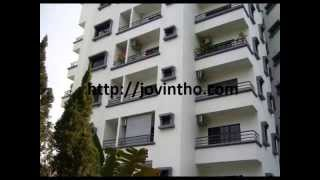 Contessa Condo for Sale