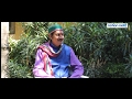 Dialogue @ Nation Next with India's first gay royal - Prince Manvendra Singh Gohil | Interview