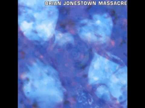 The Brian Jonestown Massacre - Methodrone (Full Album)