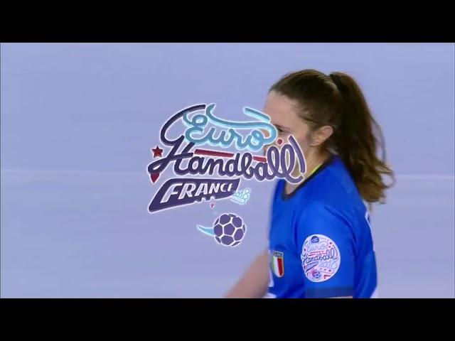 Qualificazioni EURO 2018: Italia - Slovacchia 20-21