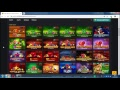 More Dice & Roll - Slot Machine - YouTube