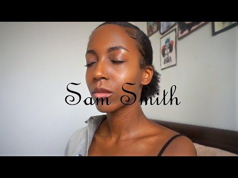 Pray Sam Smith Cover