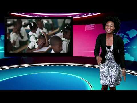 JAMB Reduces Cut Off Mark To 120; Nigeria's Education Standard Needs Improvement
