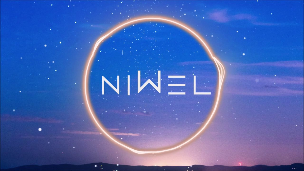 Download Niwel - Reality