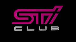 STI-Club - Клуб любителей Субару и не только!