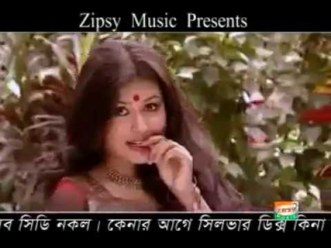 Mojib Pordeshi Bangla Best Popular Folk Song Amr Moner Agun Jole Digun