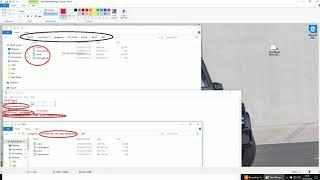 Far Cry 5 Granite 2000 error fix - works 100%