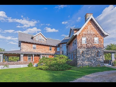 177 Beavertail Rd - Jamestown RI