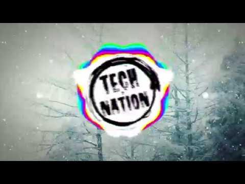 Wasabi, Sugar Hill - Renegate Masta (original mix)