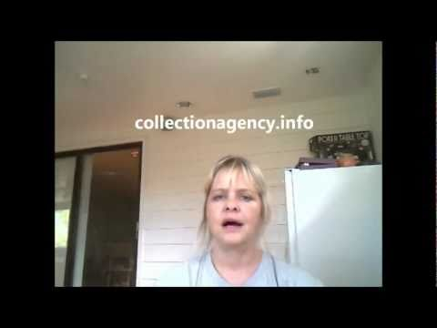 Home Business Collection Agency
