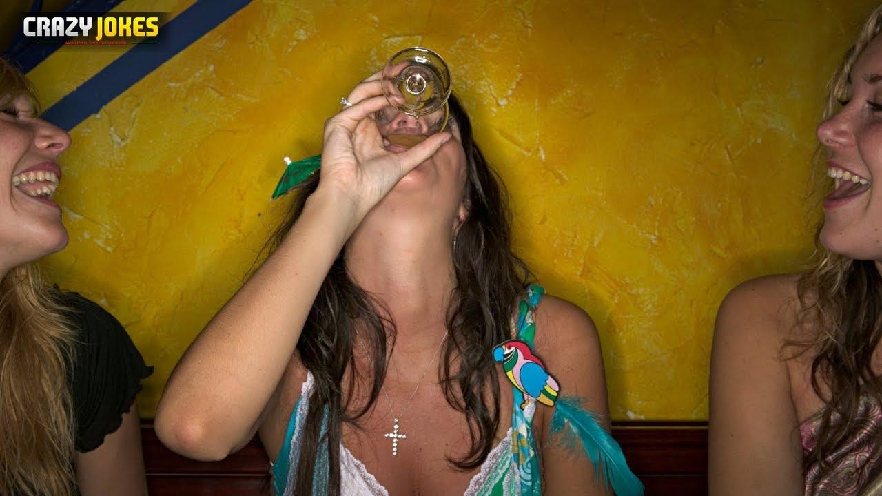 Сайт о пьяных женщинах, Фотографии Пьяные девушки 3 альбома ВКонтакте 17 фотография