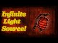 Infinite Light Source Don T Starve Together mp3