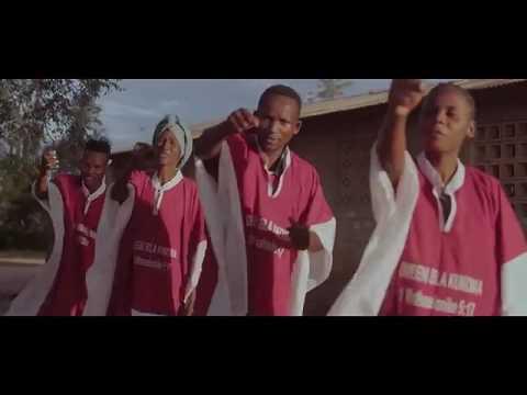 Video  Adam Mchomvu - Shughuli   Download Audio mp3
