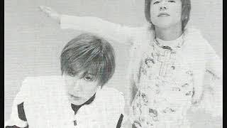 Masque (マスク ) - Ameagari wa Kimi wo... (雨上がりは君を...) (1999)