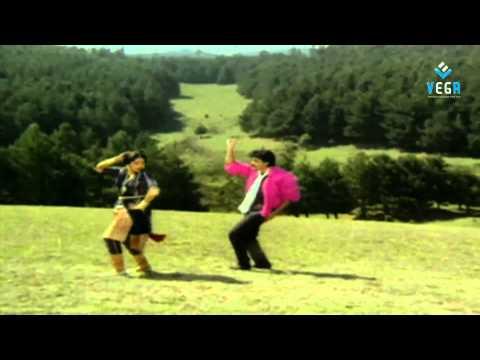 Ettago Vundolammo Video Song - Murali Krishnudu
