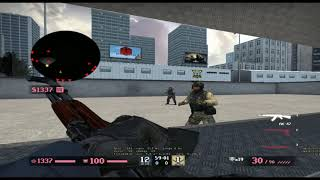 How to get better aim in csgo 2019 videos / Page 2 / InfiniTube