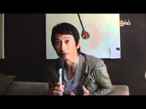 STAR Movies VIP Access: Tran Anh Hung - Norwegian Wood (Part 1/2)