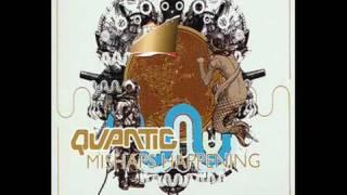 Quantic - Prelude