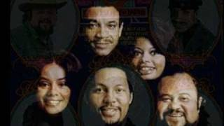 The  5th  Dimension (フィフス・ディメンション) If  I  Could  Reach  You