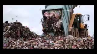 Amitabh Bachchan motivational अपने देश से प्यार है तो यह विडियो जरूर देखीये🙏