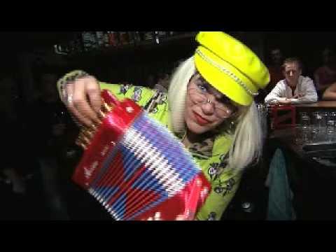 Jettie Pallettie - Hey knull... (Productie clipstudio.nl)