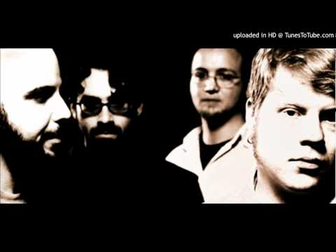 Pilot Round the Sun - Aggressively Hutch