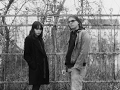 Tess Parks and Anton Newcombe - Please Never Die