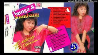 Endang S Taurina_Bunga dan Kumbang full Album