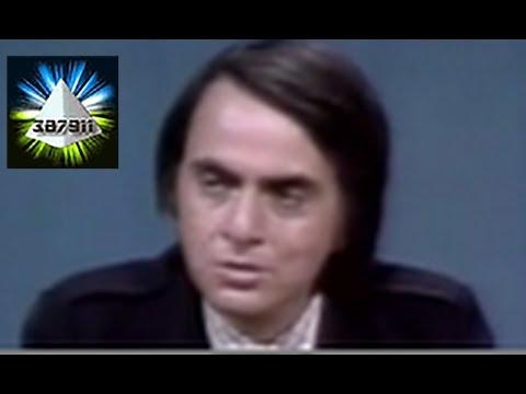 Genesis Revisited 🌎 Zecharia Sitchin Niburu Sumerian Anunnaki Mars Planet X 👽 Phenomenon TV Show 2