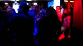 DJ Compass Vrubell @ www.OfficialVideos.Net