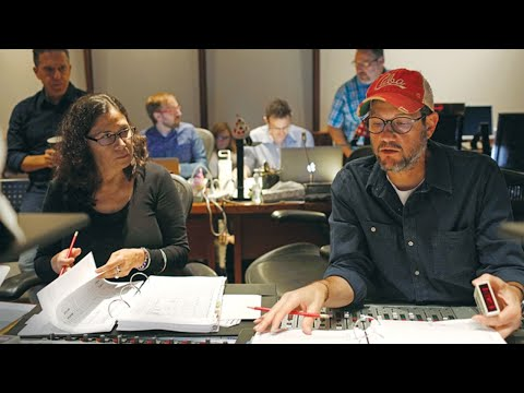 'Coco' Composers Infuse Score With Flavors of Mexican Music